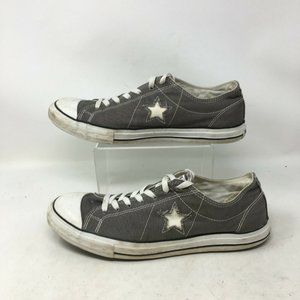 Converse One Star Low Skater Sneakers Casual Shoes